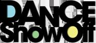 Dance Showoff