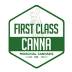 first-class_logo