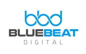 Blue Beat Digital